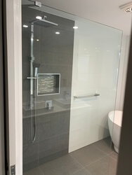 Bathroom Installation Doncaster