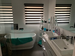 Bathroom Renovation Dubbo
