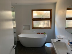 Bathroom Renovation Wonthaggi