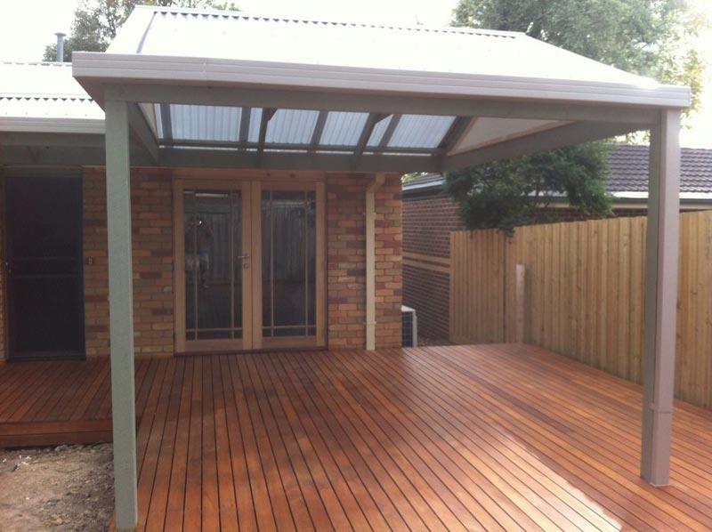 Decking Pergolas Melbourne Outdoor Timber Decks Patios BBQ