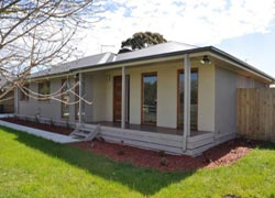 New Home Builder Wantirna South, Wonthaggi, Doncaster, Ferntree Gully, Bayswater