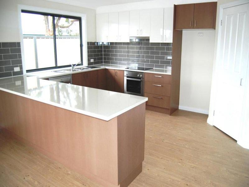 Kitchen Renovations Melbourne Kitchen Renovators Remodelling Installations Design Makeovers