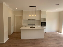 Kitchen Installations, Makeovers, Remodelling Dubbo, Geurie, Narromine, Wongarbon, Peak Hill